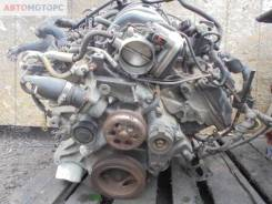 Двигатель JEEP Grand Cherokee III (WH, WK) 2006, 5.7 л, бензин