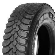 Michelin X Works XD D, 315/80 R22,5