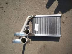 Радиатор отопителя Hyundai Sonata V NF 971383K000