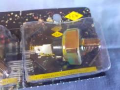 Датчик давления масла Futaba S6104. Сделано в Японии. Замена !