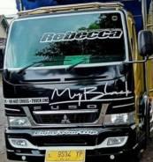 Услуги грузовика (бортовой грузовик 1,5тонны)