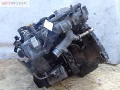Двигатель JEEP Cherokee III (KJ) 2001 - 2008, 2.8 дизель