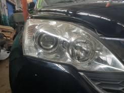 Фара правая Honda CR-V RE4 AFS 6365