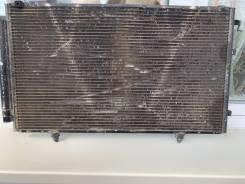 Радиатор кондиционера Toyota Camry ACV30