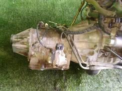 Акпп Suzuki Jimny, JB23W, K6AT; 2MOD F5487 [073W0042677]