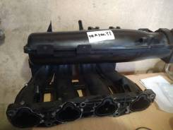 Коллектор впускной Nissan QR20DE/QR25DE