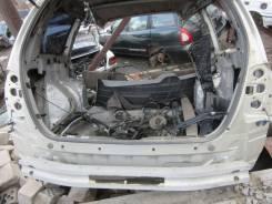 Панель кузова Toyota Highlander MCU20, 1MZFE