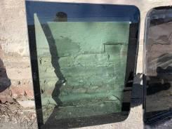 Стекло панорамного люка BMW X5 e53 54137118847