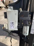 Блок управления люком BMW X5 E53 61356941485