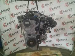 Двигатель D20DTR SsangYong Actyon 2,0