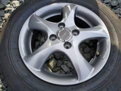 Bridgestone Toprun