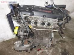 Двигатель Toyota Camry VI (XV40) 2006 - 2011, 2.4 бензин (2AZ)