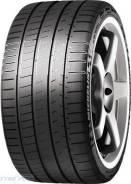 Michelin Pilot Super Sport, 225/40 ZR19 93Y