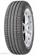 Michelin Primacy 3, 225/55 R17 97V