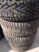 Pirelli Ice Zero, 285/50R18