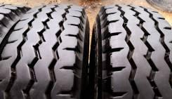Bridgestone G588, 225/80 R17.5, 235/75R17.5