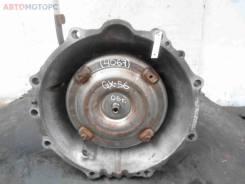 АКПП Infiniti QX56 (JA60) 2004 - 2010, 5.6 л, бенз (95X4D)