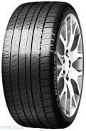 Michelin Latitude Sport, 275/55 R19 111W