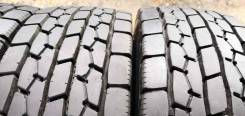 Dunlop Enasave, 225/80 R17.5, 235/75 R17.5