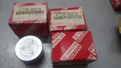 Поршень тормозного суппорта перед Toyota LAND Cruiser 100