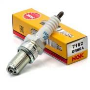 Свеча зажигания NGK DR8EA NGK 7162
