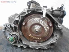 АКПП Chevrolet Equinox II 2009 - 2017, 2.4 л, бенз (4MDW 24260857)