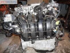 Двигатель Toyota Camry VI (XV40) 2006 - 2011, 2.5 бензин (2AR)