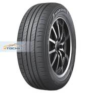 Marshal MH12, 205/55 R16 91T