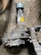 Угловой редуктор Toyota Rav4 мкпп