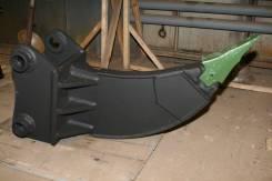 Клык рыхлитель для Kobelco SK210LC-8