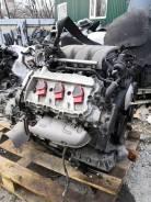 Двигатель 2,4 BDW в наличии, видео проверки!