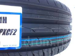 Toyo Proxes CF2 , Made in Japan, 205/60R16