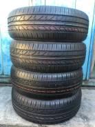 Bridgestone, 185/60/15