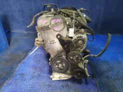 Двигатель Toyota Ractis NCP100 1NZ-FE 2006