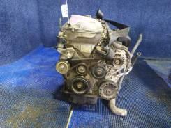 Двигатель Toyota Wish ZNE10 1ZZ-FE 2003