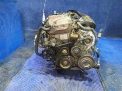 Двигатель Toyota Opa ZCT10 1ZZ-FE 2000