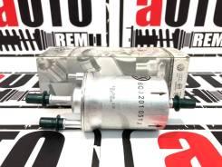 Фильтр топливный VW Polo 02/01- Golf 03/10- Jetta 05/10-