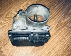 Дросельная заслонка Subaru Outback 16112AA180 BP9, EJ253