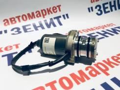 Насос включения полного привода муфты Haldex- A1/Q3/A3/Tiguan/YETI