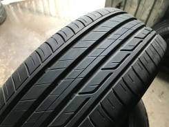 Bridgestone Turanza T001, 215/60 R17
