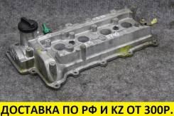 Крышка клапанов Toyota Passo, Avanza K3VE. Контрактная, оригинал