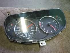 Панель приборов Mazda 6 GGEP