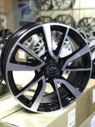 Продам новые диски R17 Toyota RAV4/ Camry / Corolla и другие