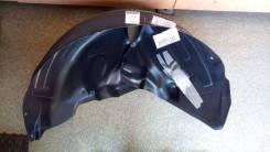 Подкрылок С Шумоизоляцией ЗАДН. ЛЕВ. CR- Honda 08P21TLA600RL