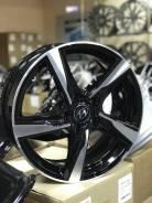 Продам новые диски R17 Hyundai / KIA/ Mazda / Toyota / Nissan