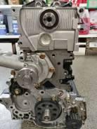 Двигатель Chery Tiggo V-2,4 4G64 новый