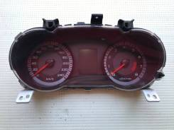 Панель приборов для Mitsubishi Lancer (CX, CY) 2007>; Outlander XL (CW)