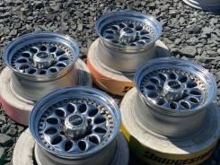 Японские Разборные Джиповские Ковки RAYS Volk Racing TT1