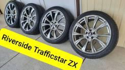 245-40-20, Trafficstar ZX, в наличии