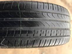 Pirelli Cinturato P7, 225/45 R18, 225/45/18